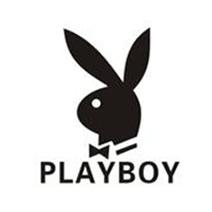 花花公子PlayBoy